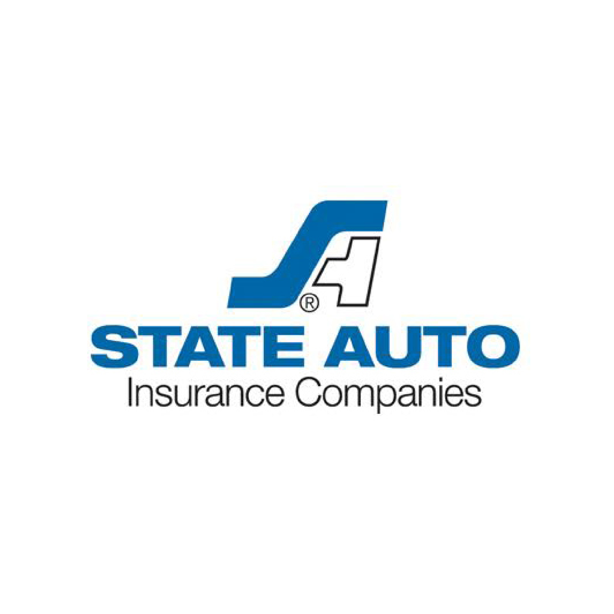 partner-state-auto.jpg