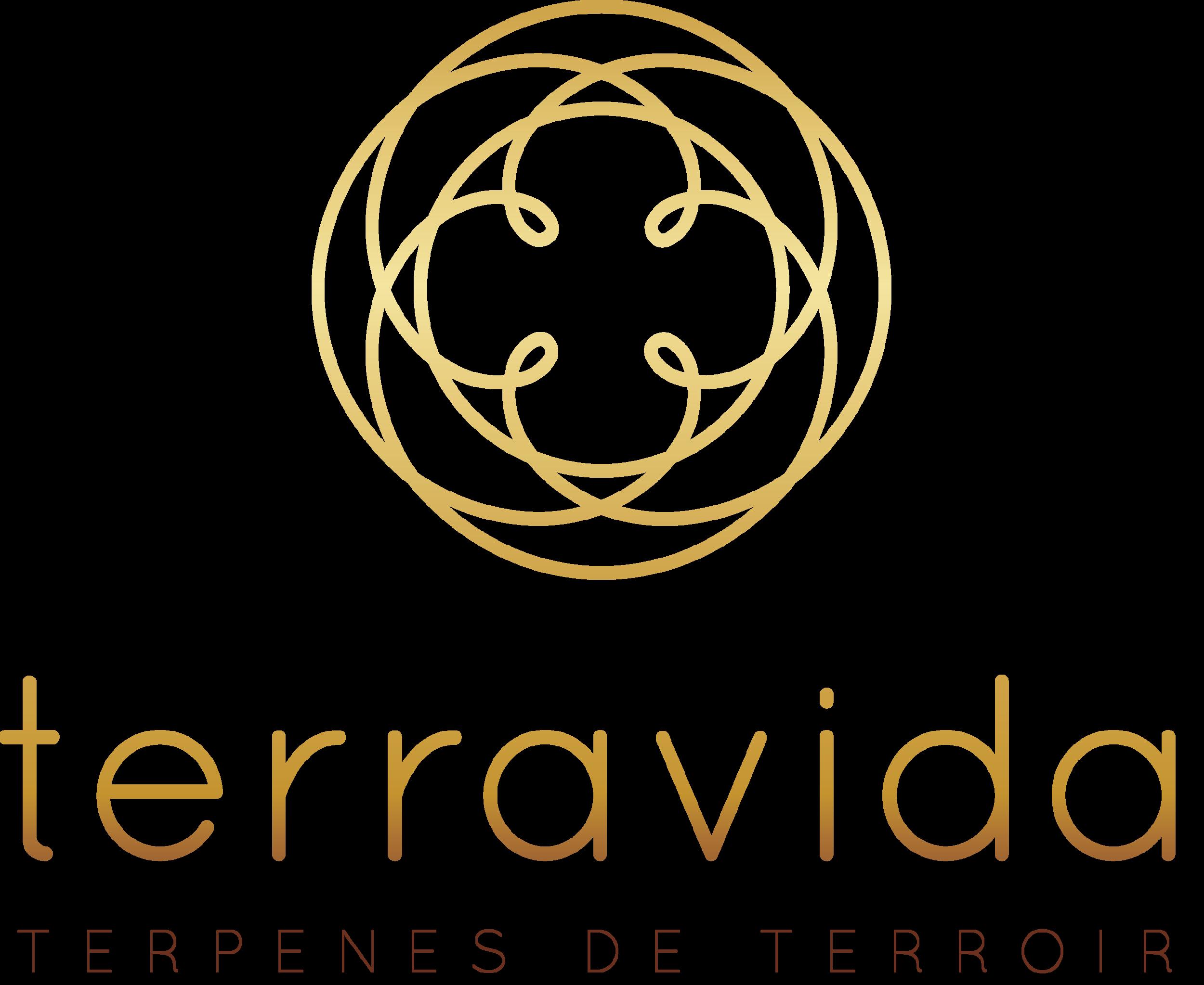 GOLD - TERPENES DE TERROIR.png
