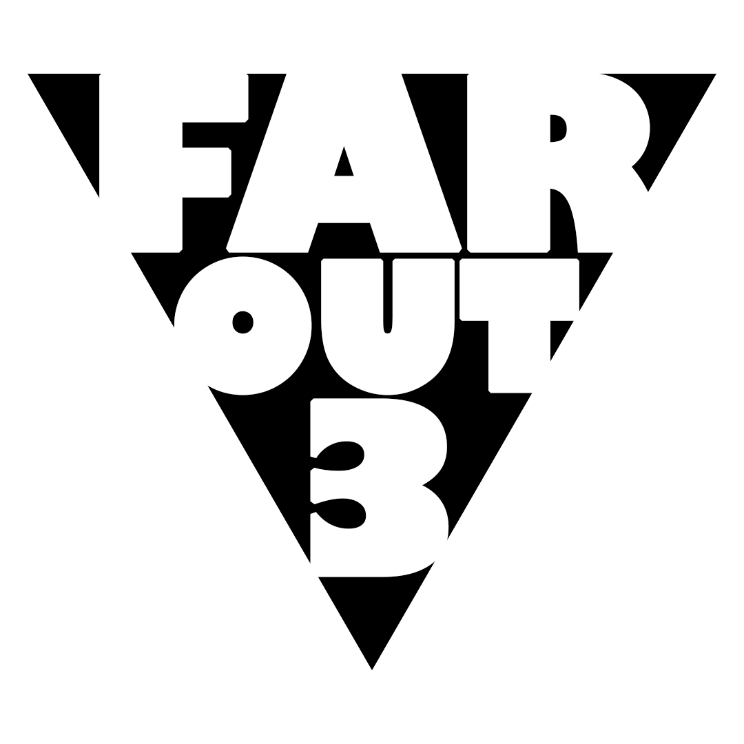 FO3 LOGO INVIS and WHITE TEXT.png