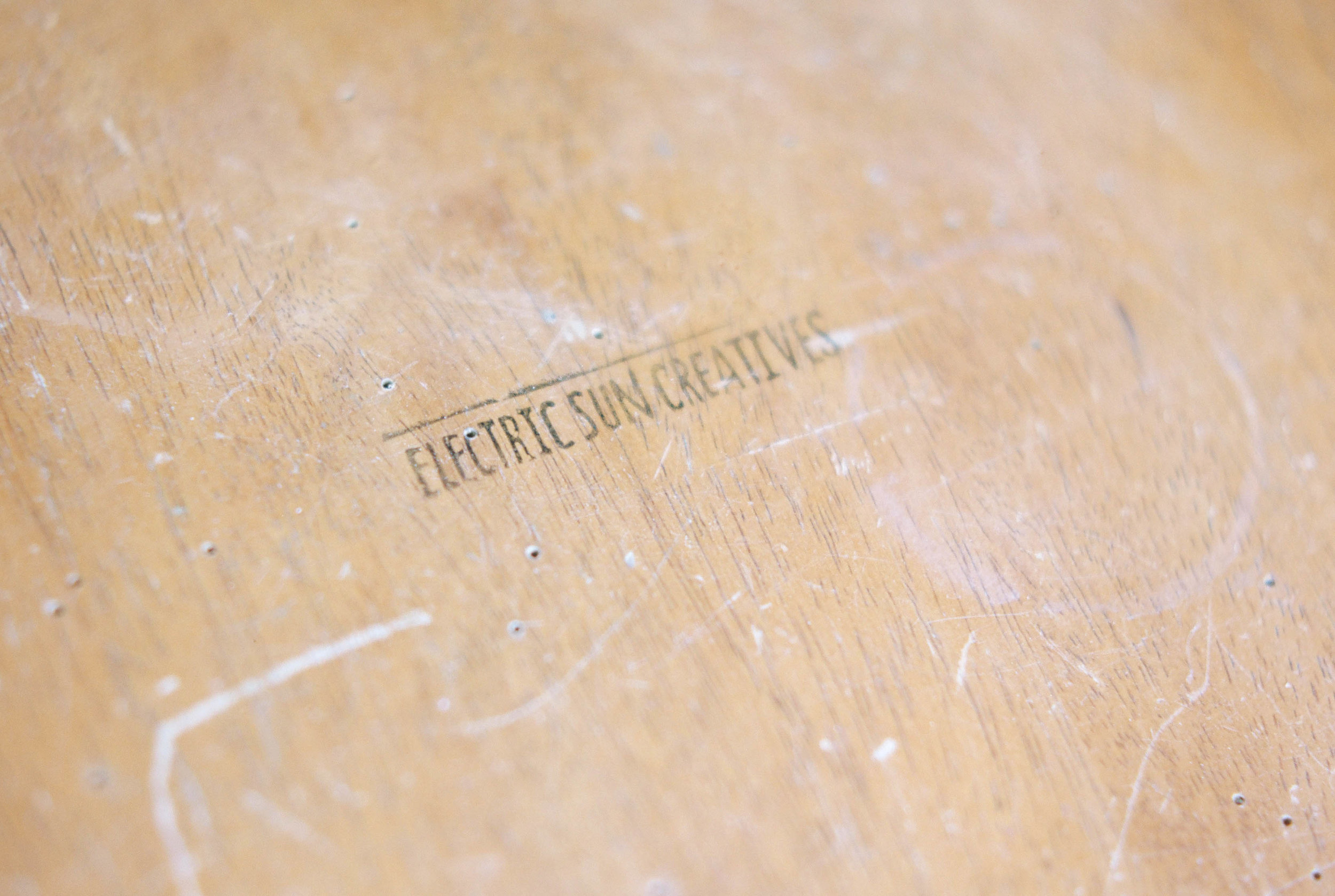electricsuncreatives-33.jpg