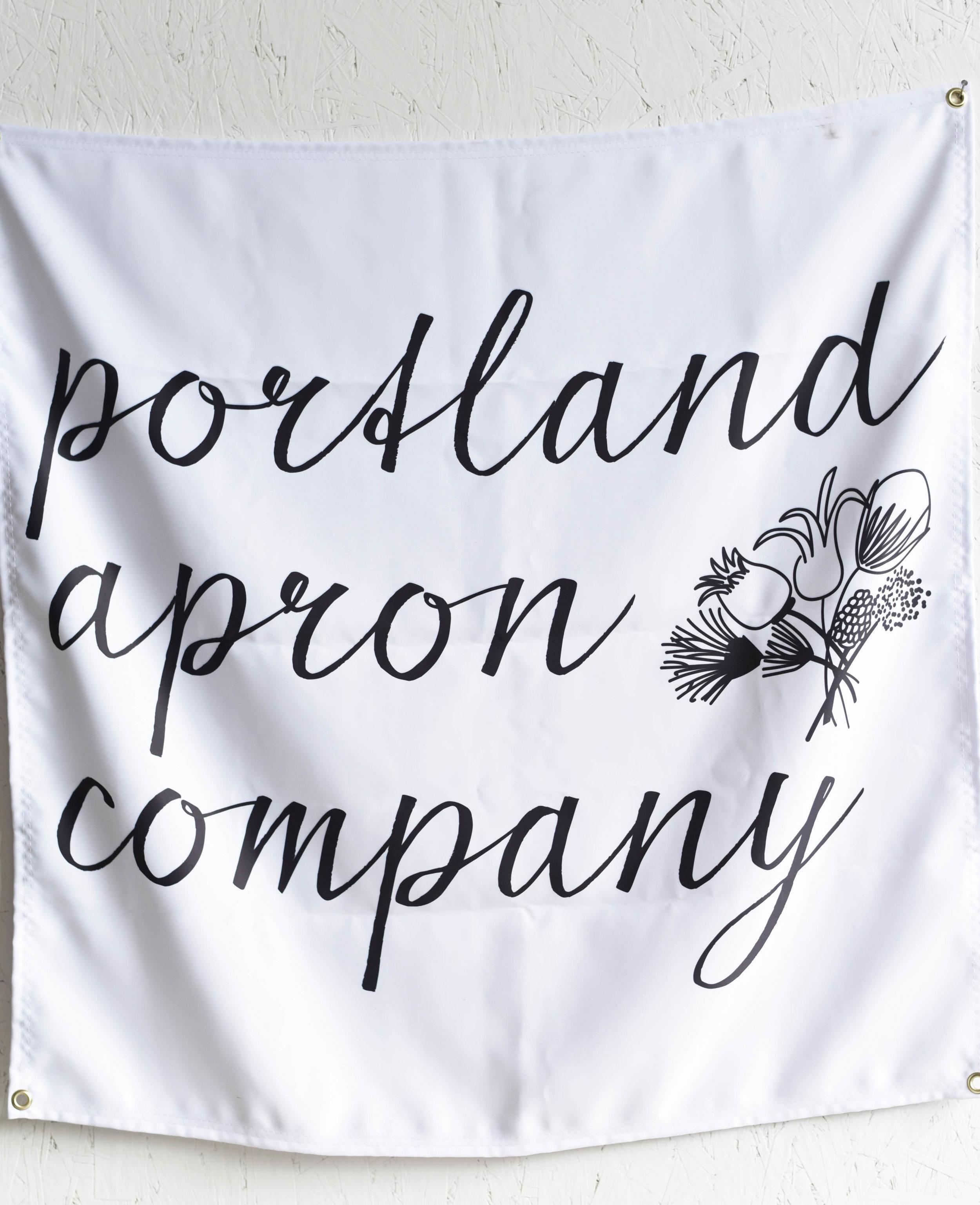 portland apron company-2.jpg