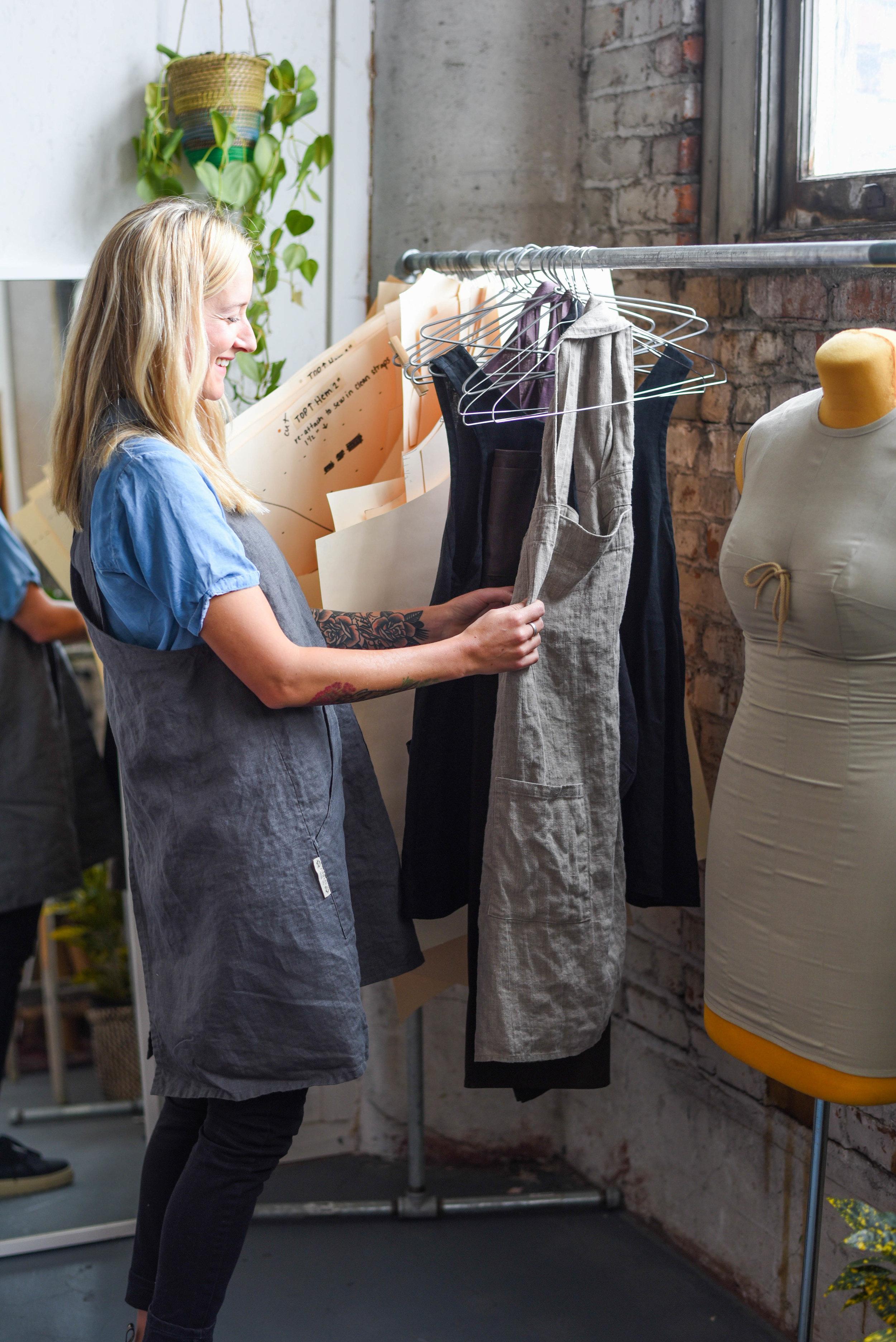 portland apron company-31.jpg