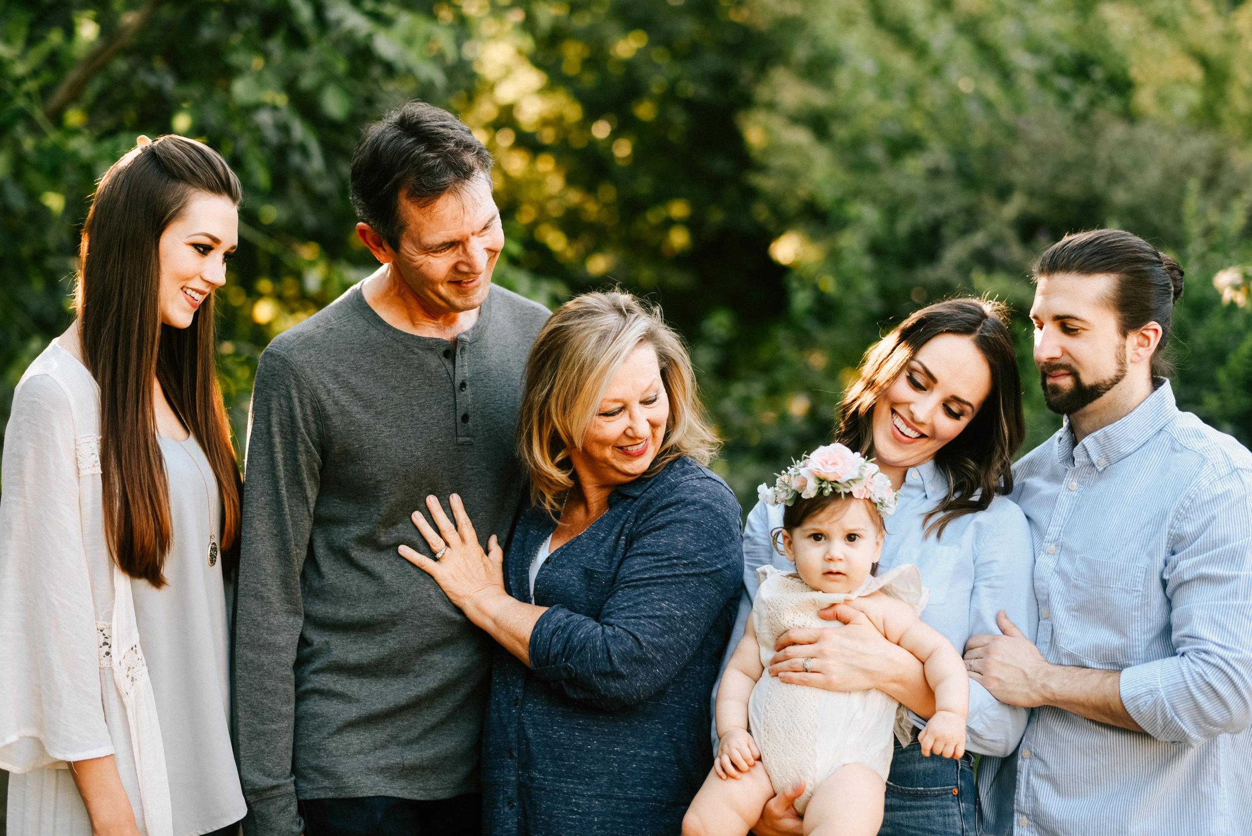 alyssajoyner+family-7.jpg
