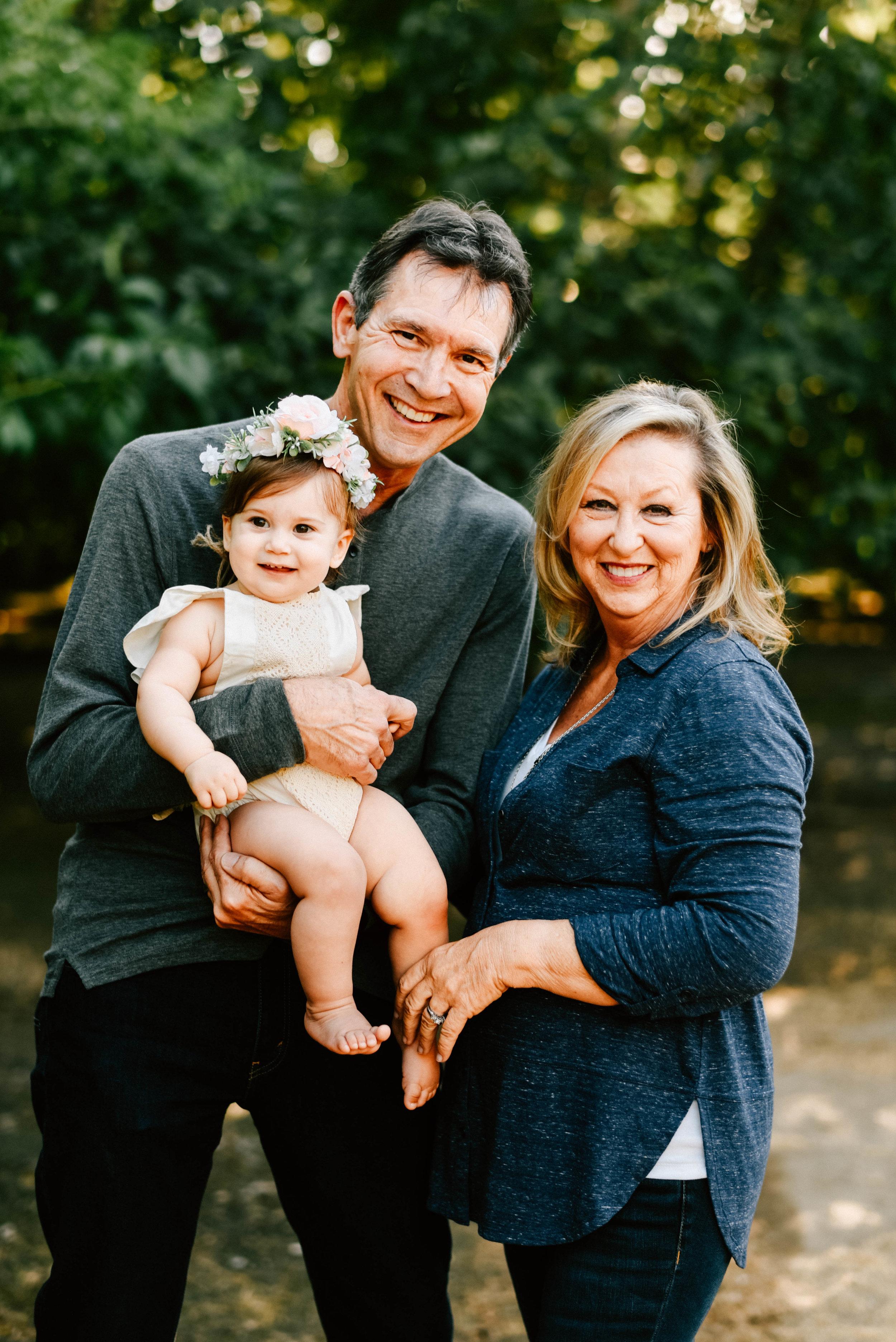 alyssajoyner+family-27.jpg