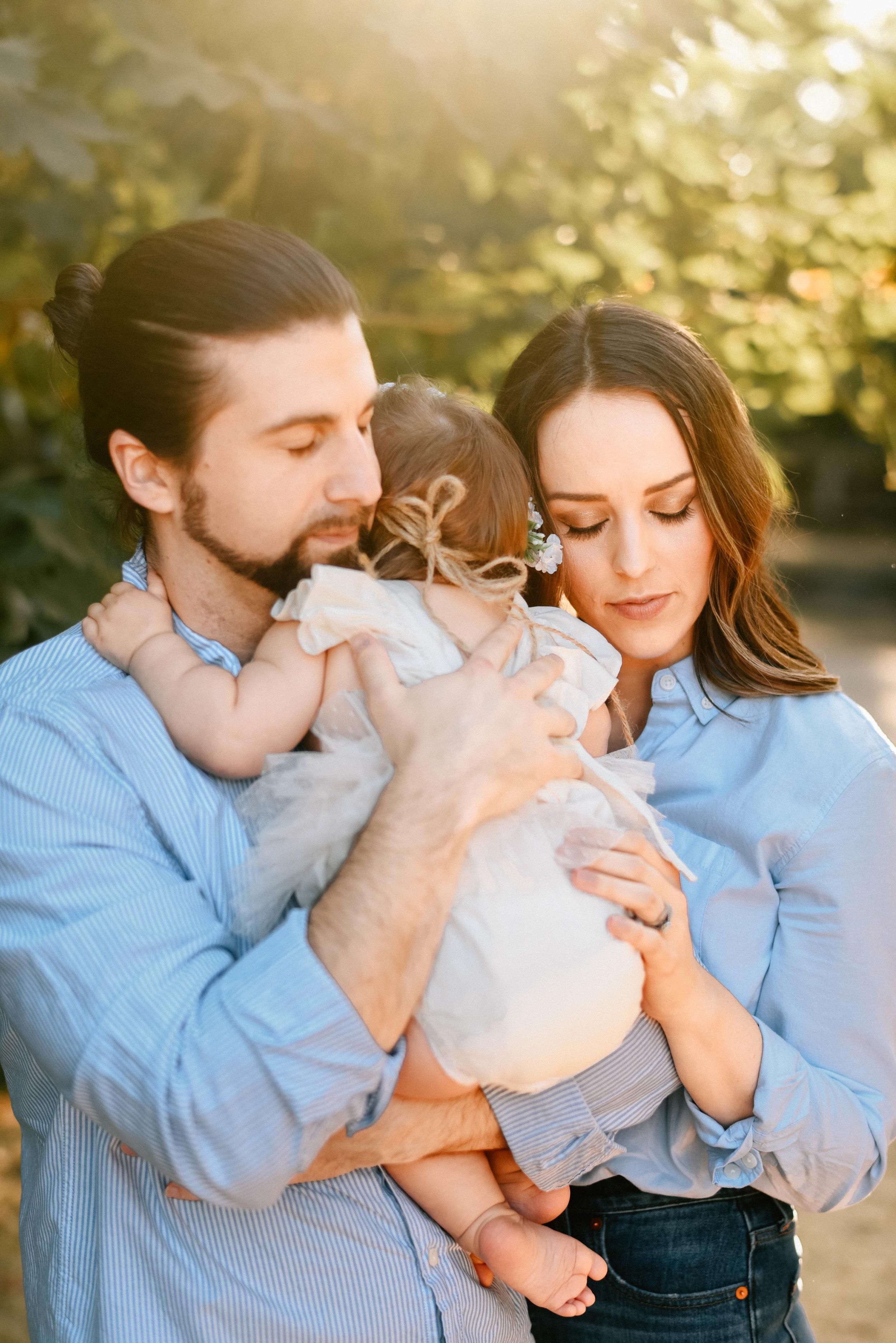 alyssajoyner+family-69.jpg