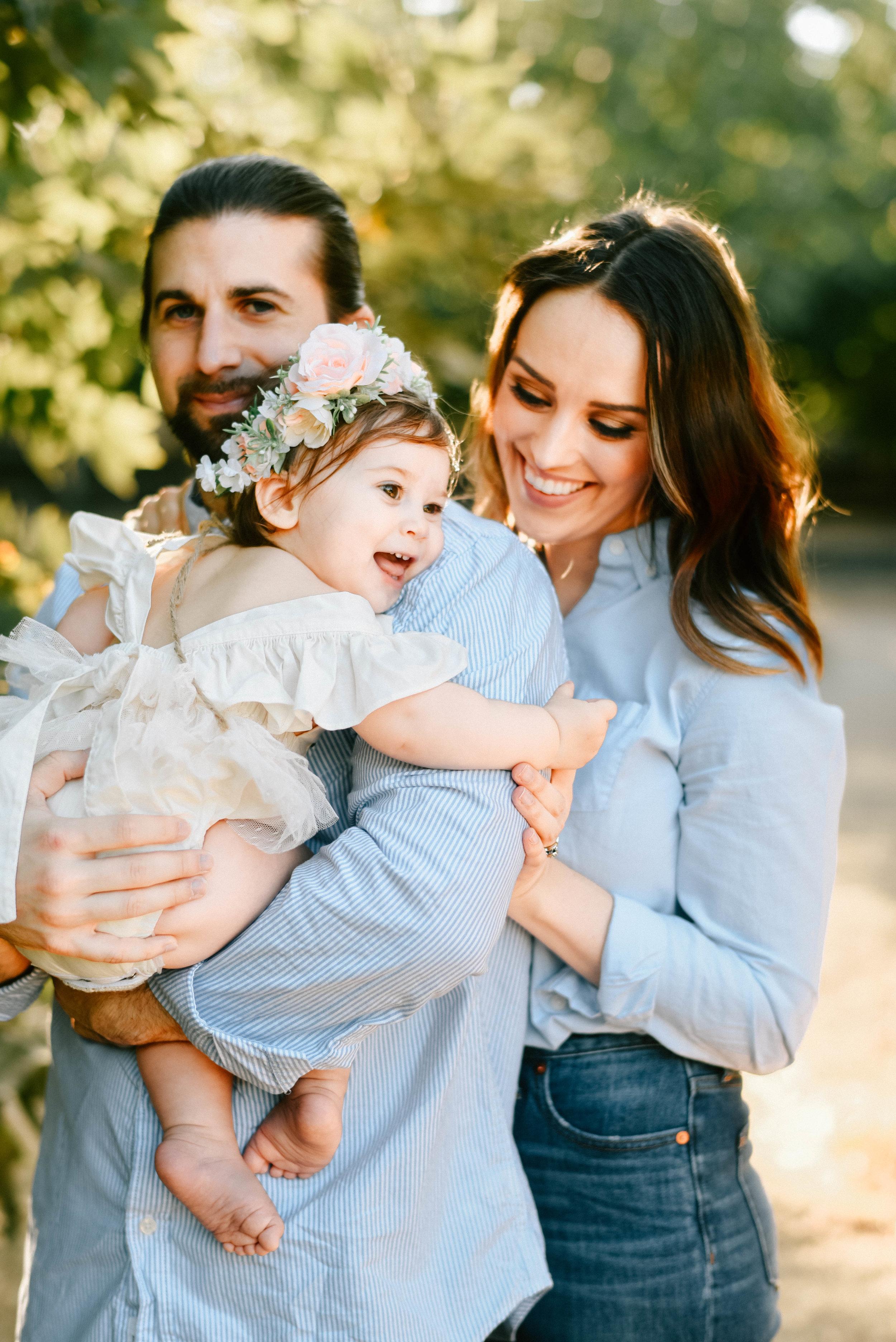 alyssajoyner+family-74.jpg