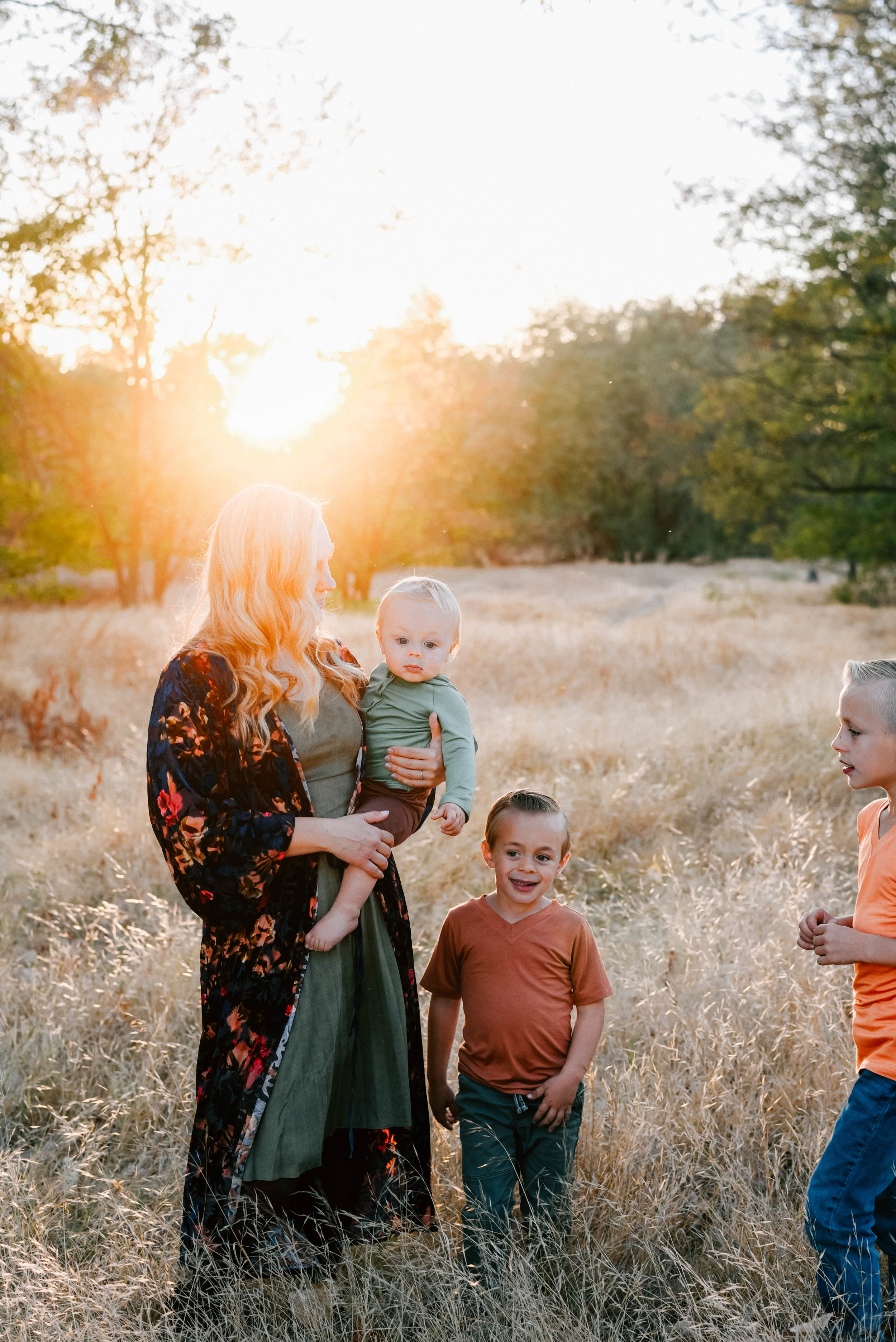 barnumfamily-44.jpg