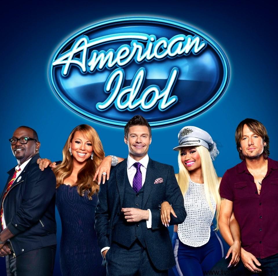 american-idol season 12.jpg