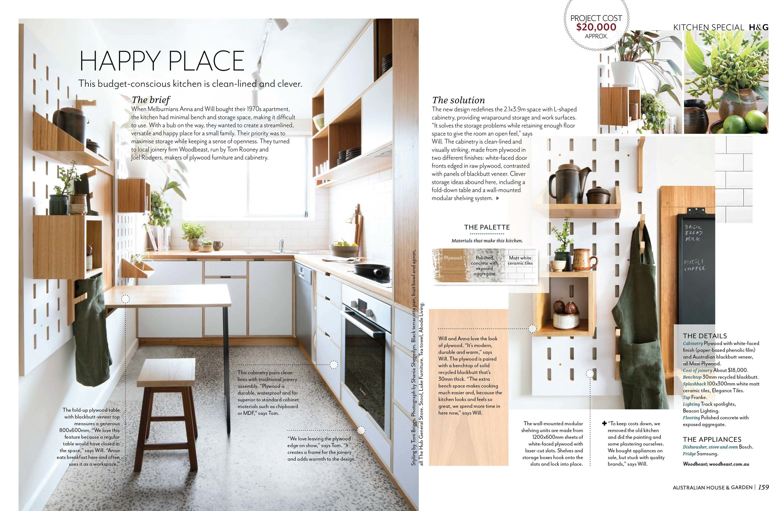 Woodbeast House and Garden spread[15140]_Page_1.jpg