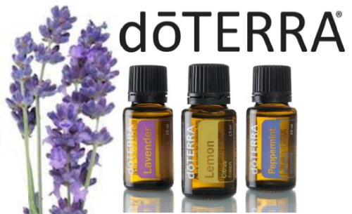 doTERRA  essential oils are pure, real, safe and effective. Contact me for more info!