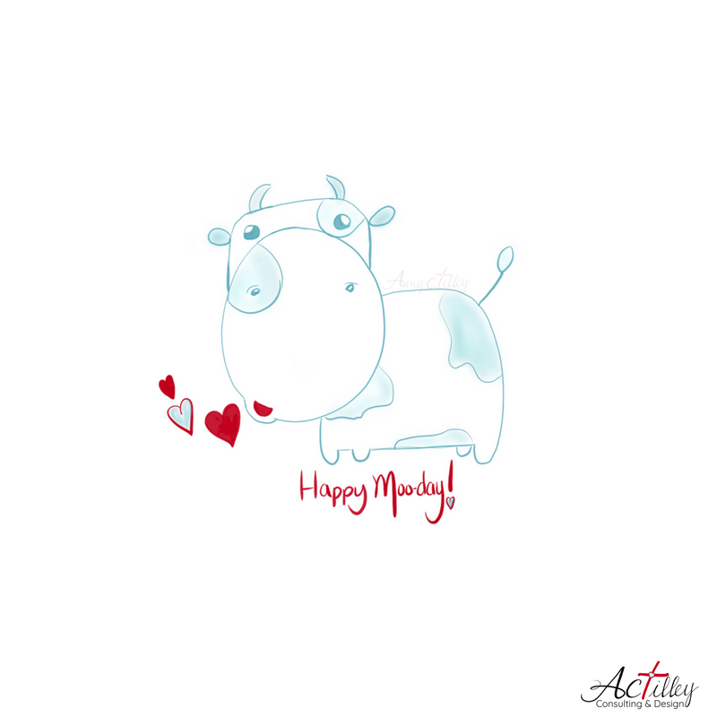 Happy Moo-Day.png