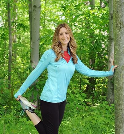 Fitness Photo - Sue.jpg