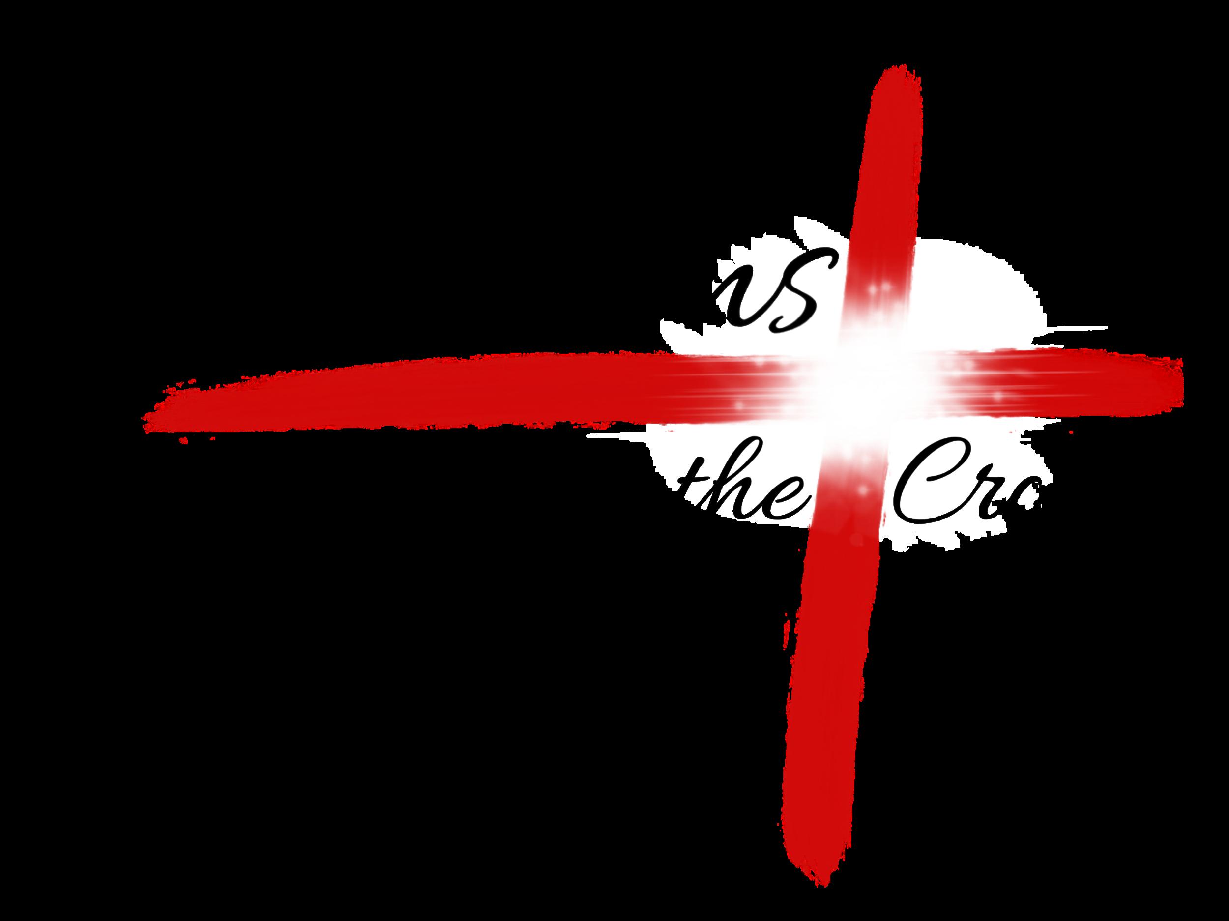 CatT black logo with TM .png
