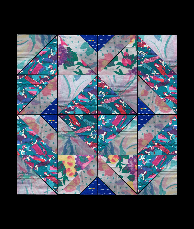 Vintage_Fabric_Block.png