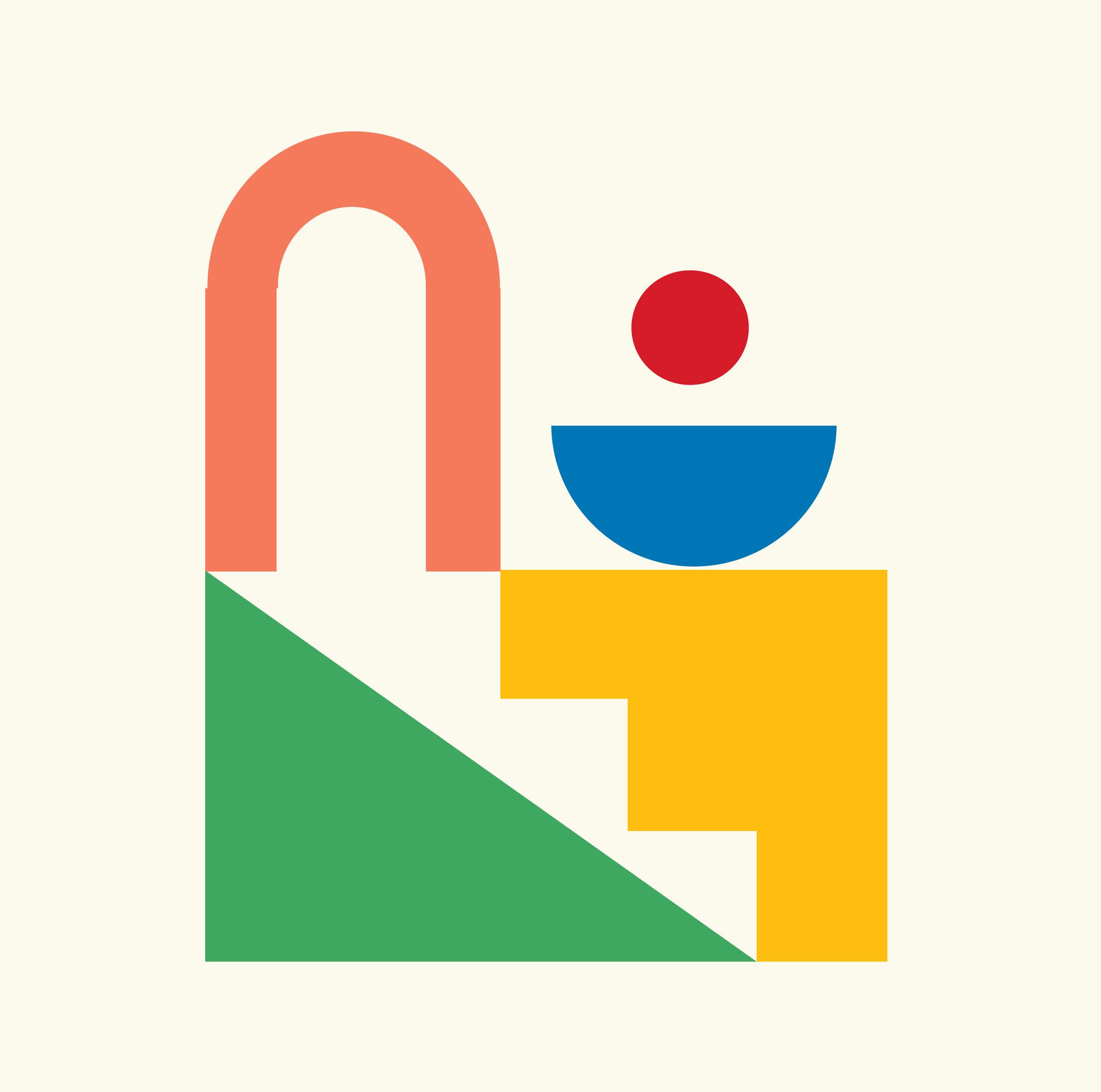 New_design.jpg