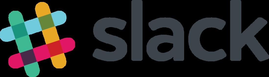 colab-slack-channel.png