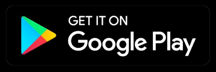 Download Slack for Google Play