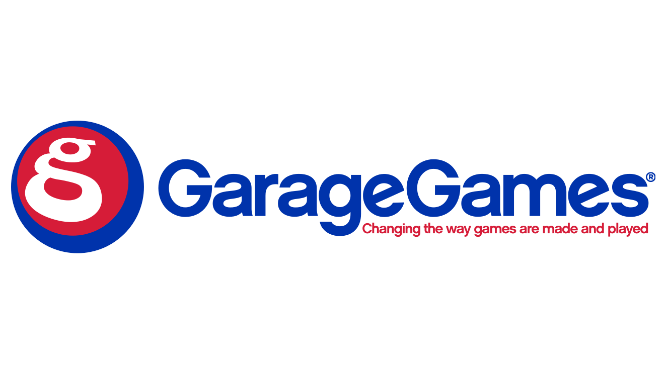 Garage-Games.png