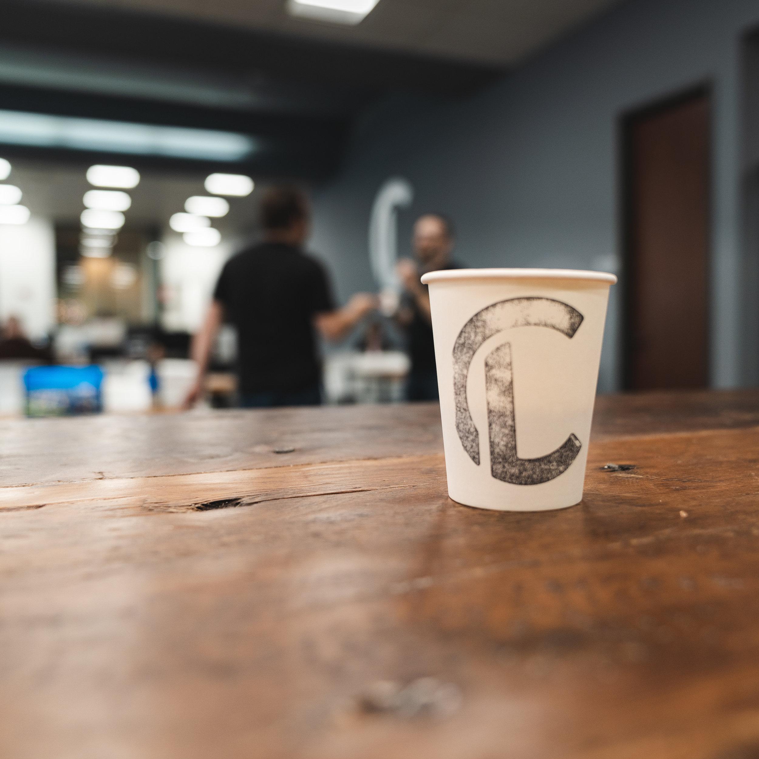 CoLab_Coffee.jpg