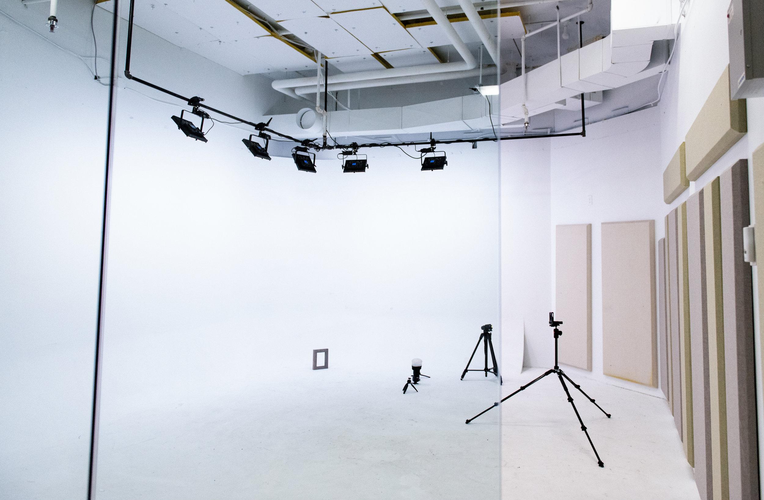 Studio_Rental.jpg