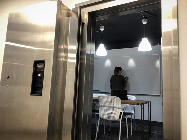 When we opened CoLab two years ago, we only dreamed of expanding our Pac Tower location. ⠀⠀⠀⠀⠀⠀⠀⠀⠀⠀⠀ At the beginning of the year, we took over half the second floor, adding some private offices and building out some unique dedicated pods. ⠀⠀⠀⠀⠀⠀⠀⠀⠀⠀⠀ Just last month, we took over half of the third floor, adding even more private offices with plans to take over the remainder of the third floor at the end of this year! ⠀⠀⠀⠀⠀⠀⠀⠀⠀⠀⠀ None of this could have been possible without our members. Thank you for being part of this community for the past two years! ⠀⠀⠀⠀⠀⠀⠀⠀⠀⠀⠀ Choose Community ⠀⠀⠀⠀⠀⠀⠀⠀⠀⠀⠀⠀ #ChooseCommunity #Community #CommunityFirst #CommunityOverCompetition #TogetherIsBetter #TeamWork #Coworking #CoworkingSpace #CoworkingOffice #CoworkingCommunity #MeetingRooms #MeetingSpace #WorkLocal #SupportLocal #RomoteWork #CreativeOffice #OfficeSpace #SharedSpace #SharedWorkSpace #Solopreneur #Entrepreneur #DigitalNomad #Community #PNW #PDX #Vanwa #Vancouver #Washington