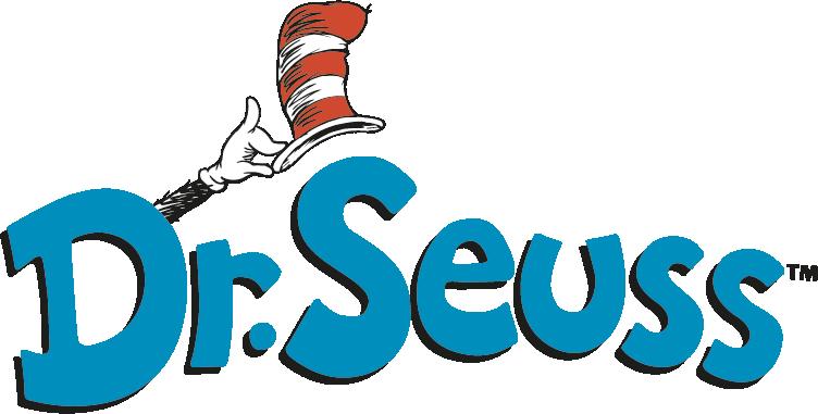 DrSeuss_Hat_logo_4C.png