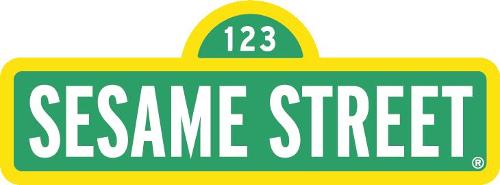 SesameStreet_123_4C.png
