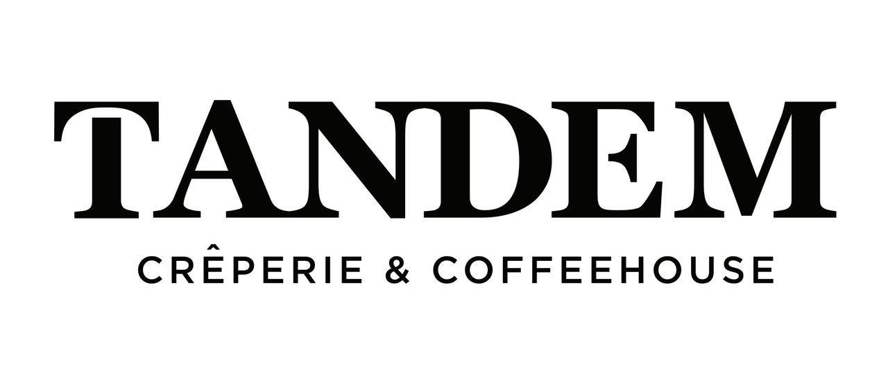 Tandem-Logo-JPG_e63cee3e-5056-a36f-23100588d6b34726.jpg