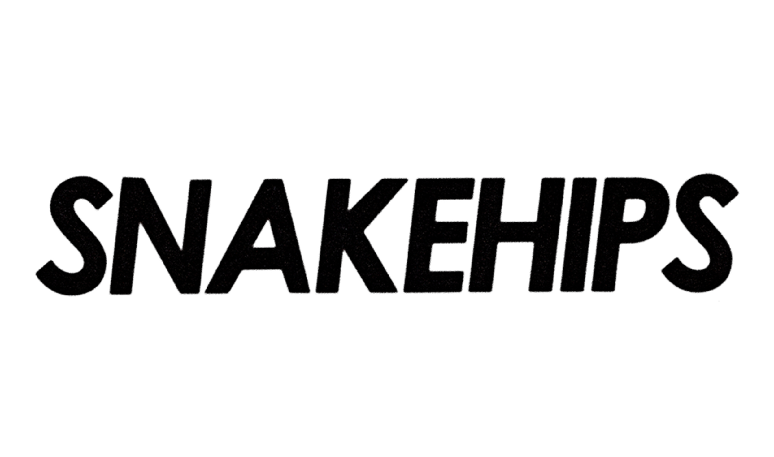 Snakehips Logo.png