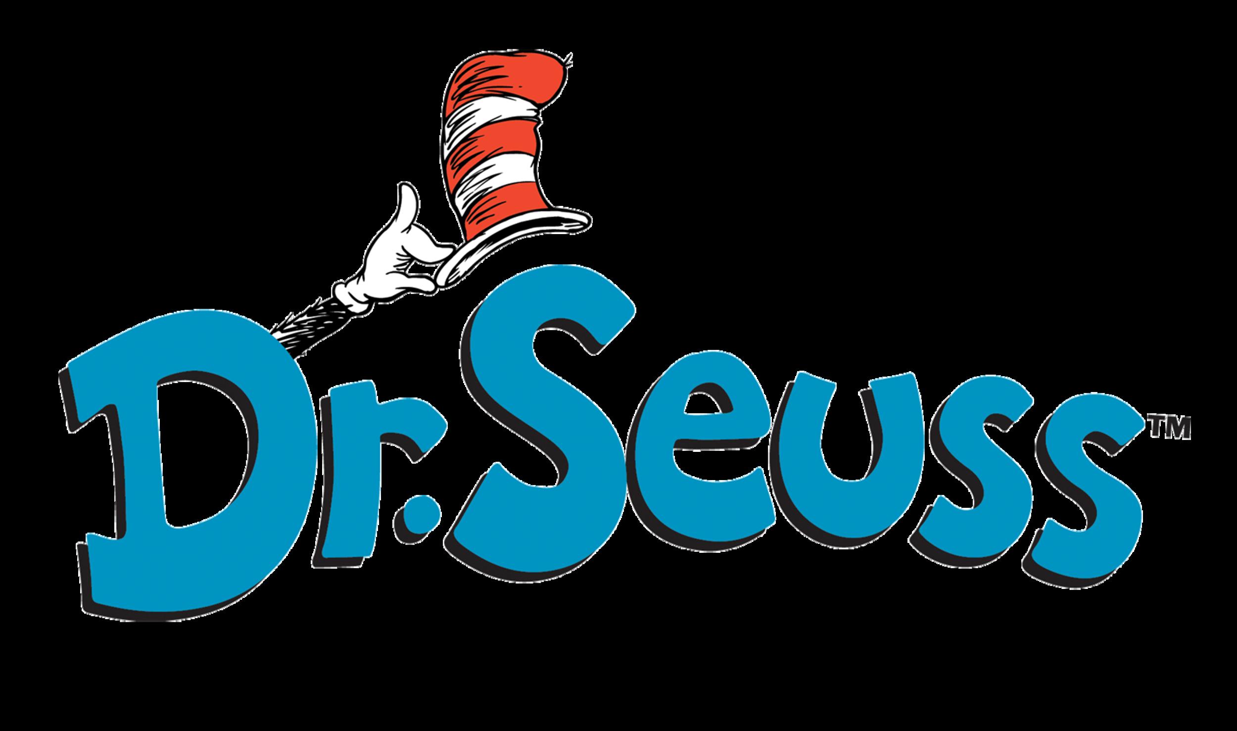 DrSeuss.png