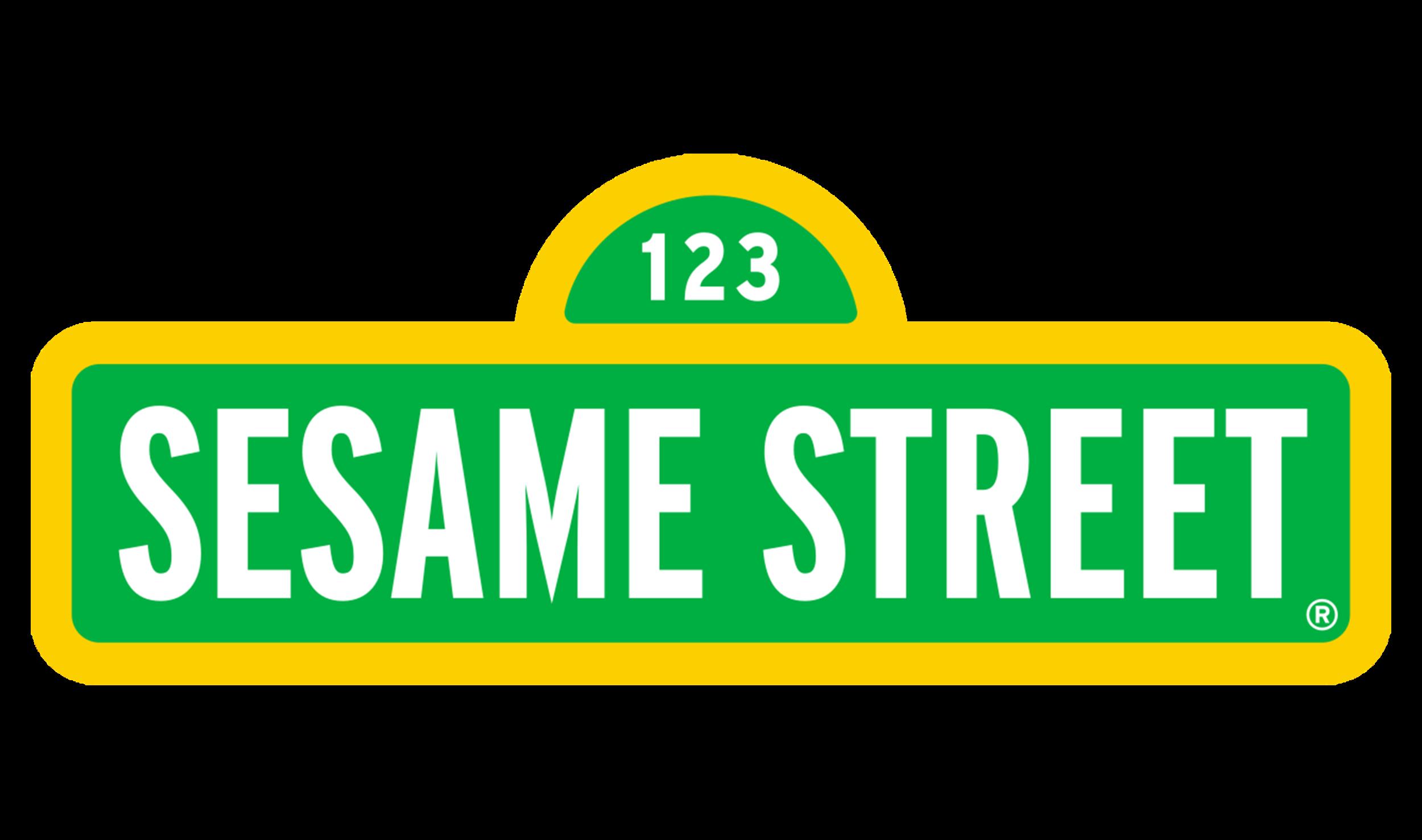 sesame.png