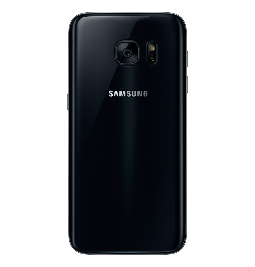 galaxy-s7_gallery_back_black.png