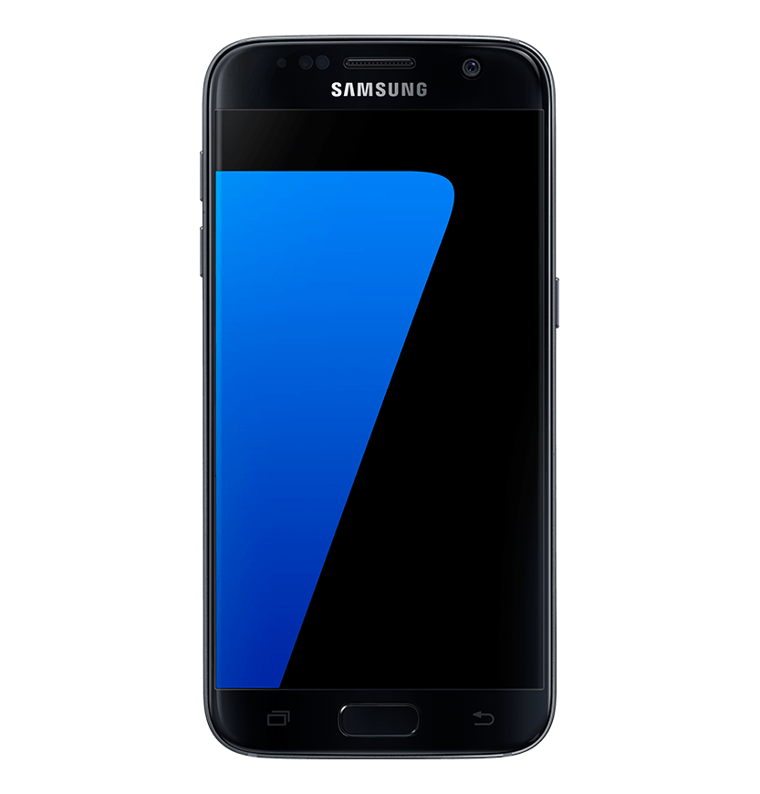 galaxy-s7_gallery_front_black.png