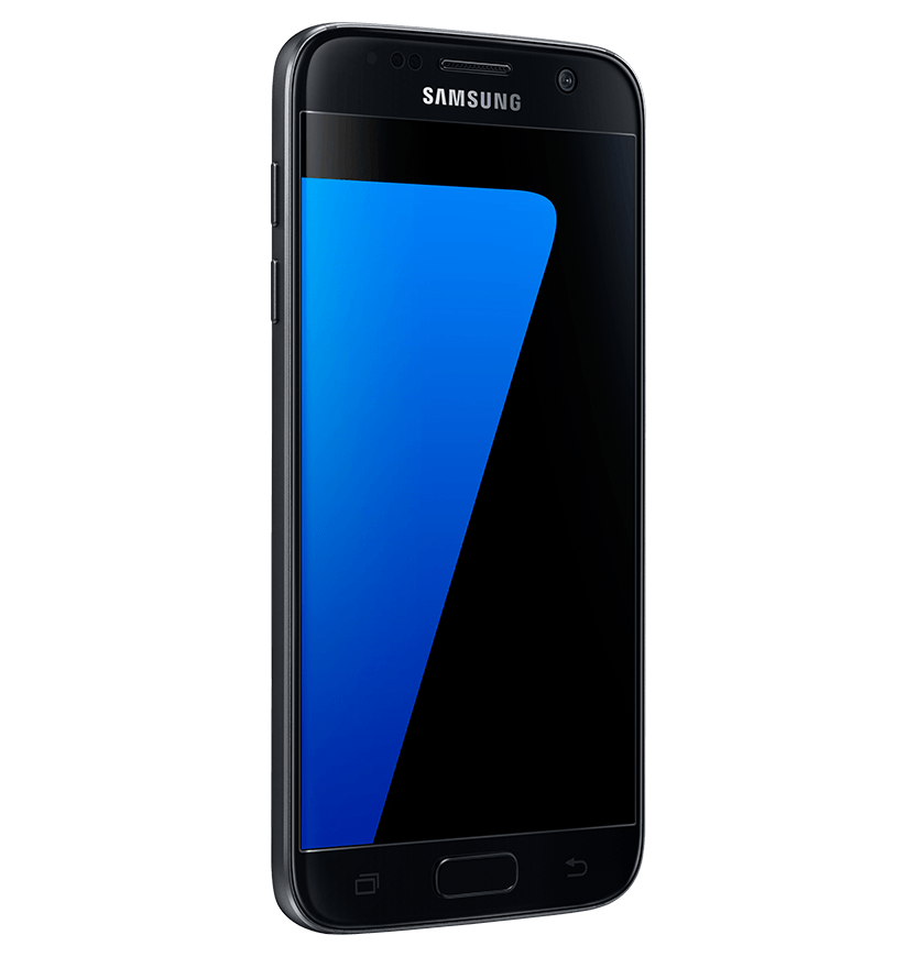 galaxy-s7_gallery_left_black.png