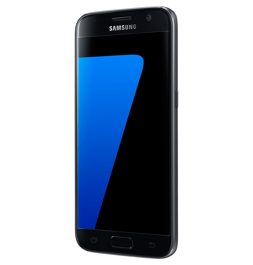 galaxy-s7_gallery_right_black.png