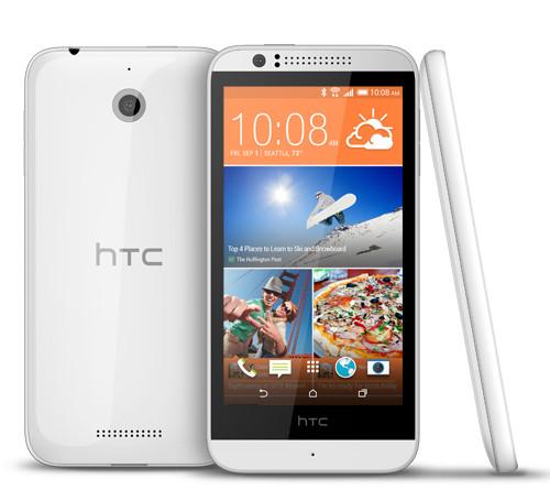 htc-desire-510-white.jpg