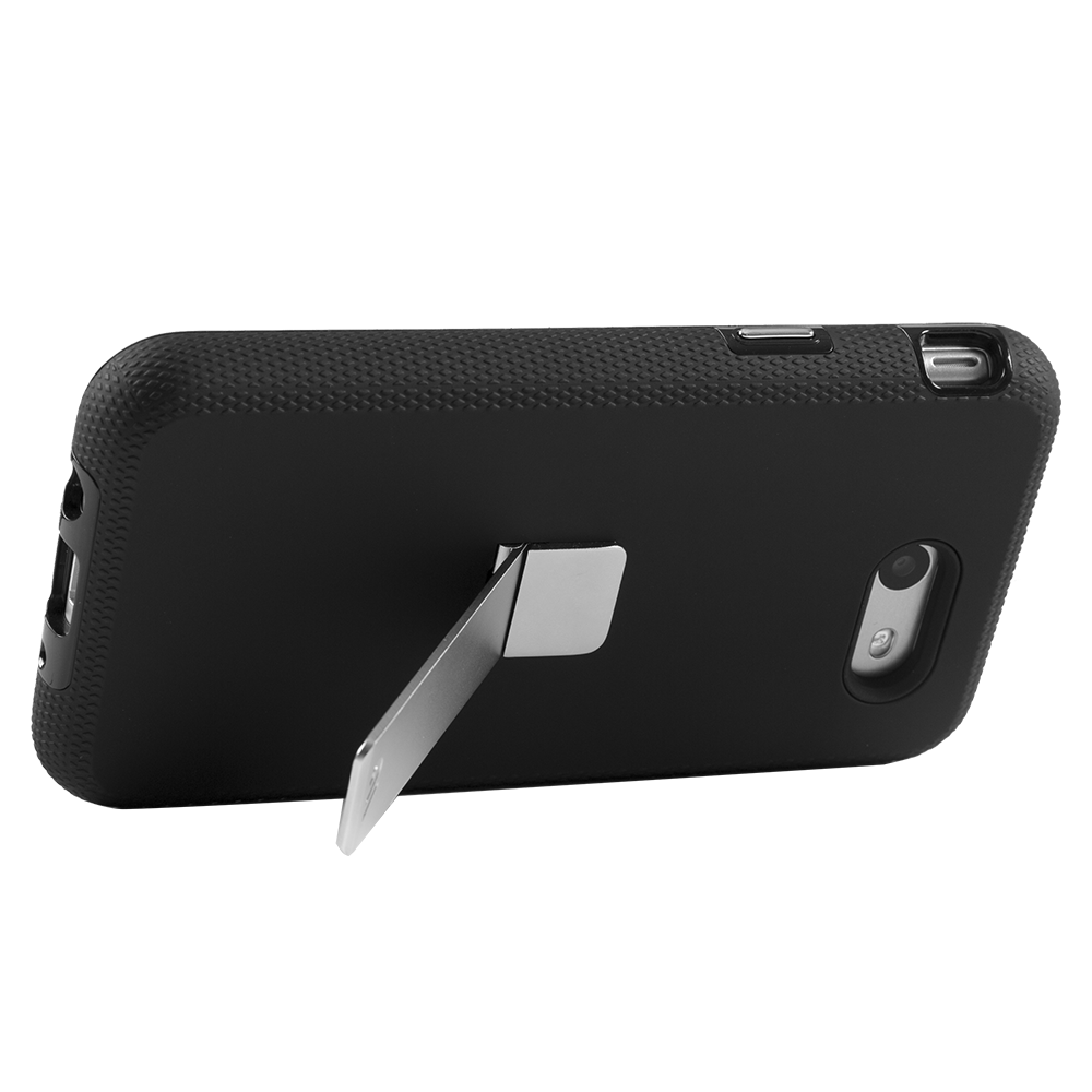 cmi_samsung_j3_tough_stand_black__cm035841_9_copy.png
