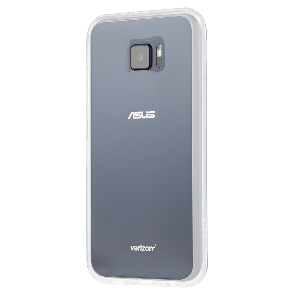 cmi_asus_superior_naked_tough_one_clear_cm035932_2.png