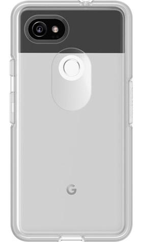 ggl41-pixel-2-xl-01.jpg