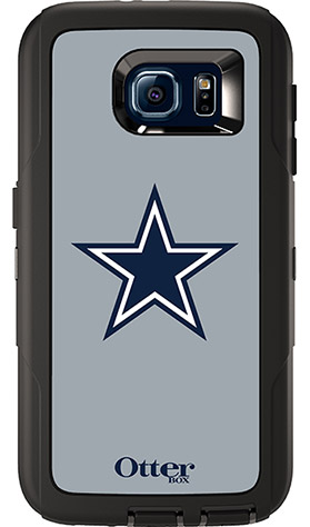 sam2-galaxy-s6-nfl-9b.jpg