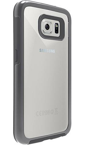sam41-galaxy-s6-cw-2.jpg