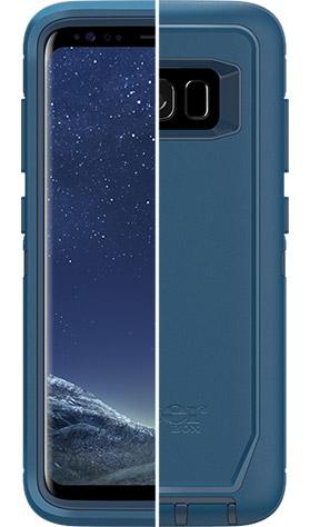 sam2-galaxy-s8-mu-9.jpg