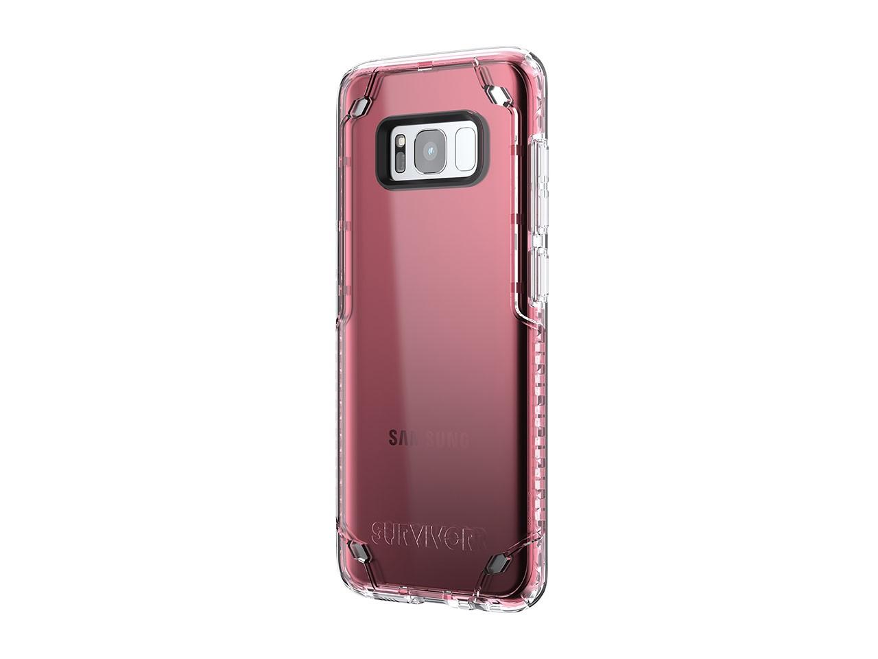 survivor-strong-samsung-galaxy-s8-plus-pink-tint-back-angled.jpg