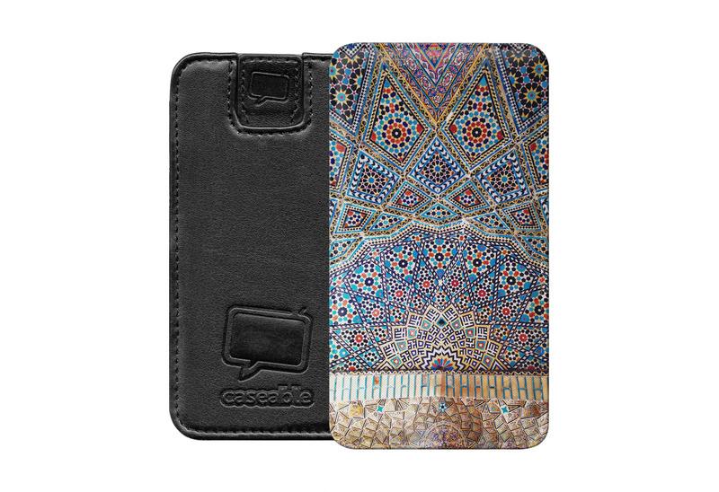 iranian-mosaic.jpg