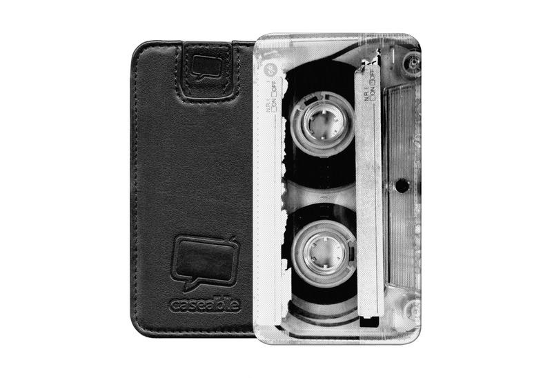 mixtape-one.jpg