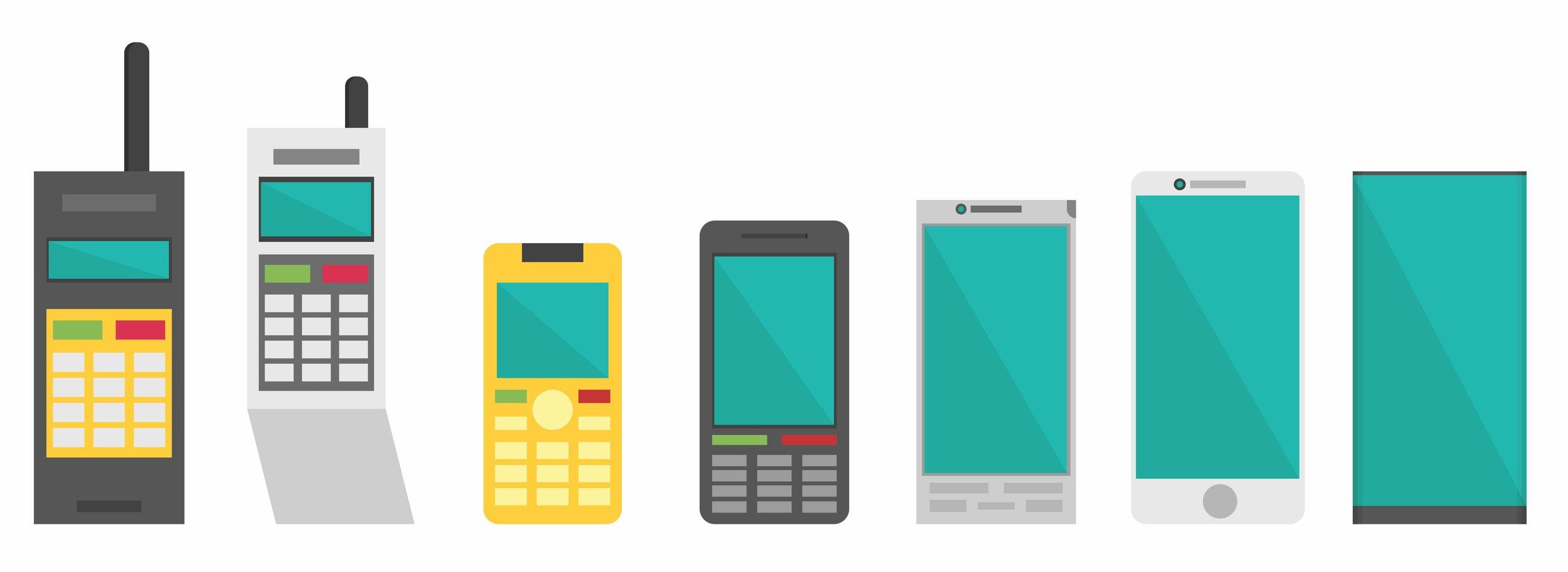 phone-design-2.jpg