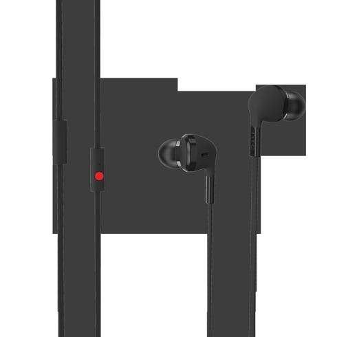 htc-pro-studio-earphones-Black1-gallery.png