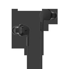 htc-pro-studio-earphones-Black1-listing.png
