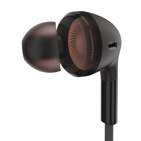 htc-pro-studio-earphones-Black2-gallery.png