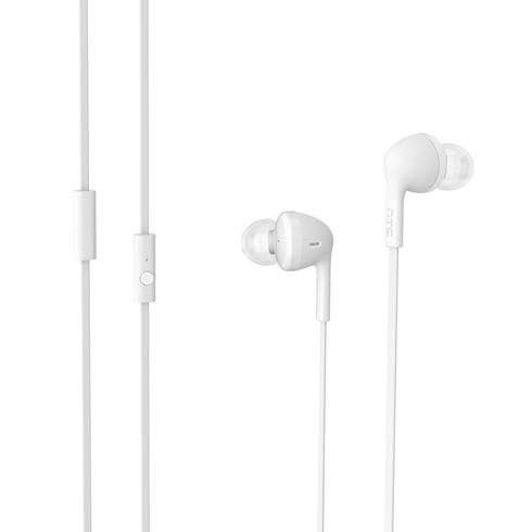 htc-pro-studio-earphones-White-gallery.png